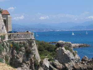 costa Grasse