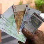 Quanto costa Costa Azzurra