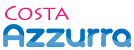 Logo CostaAzzurra